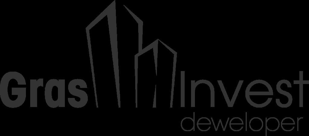logo firmy GrasInvest